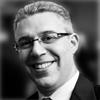 Brian Wagner, Principal Architect