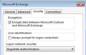exchange security2