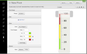 new pivot2